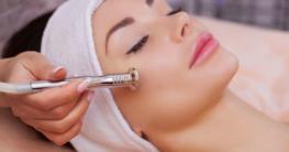 mikrodermabrasion-kosmetiks
